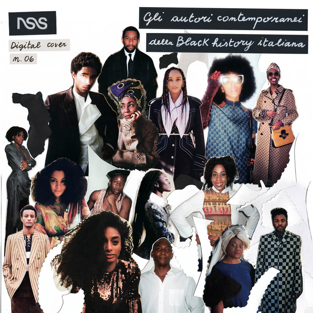 nss | BHM Digital cover